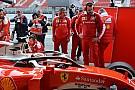 El peor aditamento visualmente en la historia de la F1