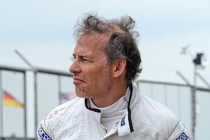 NASCAR Xfinity News Xfinity: Jacques Villeneuve fehlt auch in Las Vegas