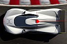Pininfarina H2 Speed e quel propulsore che...