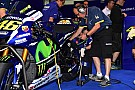 Michelin past zachte compound aan voor race in Qatar