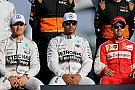Analysis: How drivers are missing the chance to shape F1's future