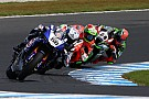 WorldSBK in Asia: Interesting facts and figures ahead of the Motul Thai Round