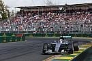 La FIA publica las nuevas reglas de la clasificación para la F1