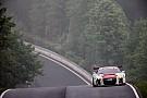 Rockenfeller en Scheider in 24 uren van de Nürburgring