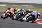 MotoGP 2016 season preview: Let the games begin (again)