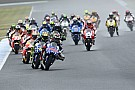 Especial MotoGP: polêmica e promessa de grande ano