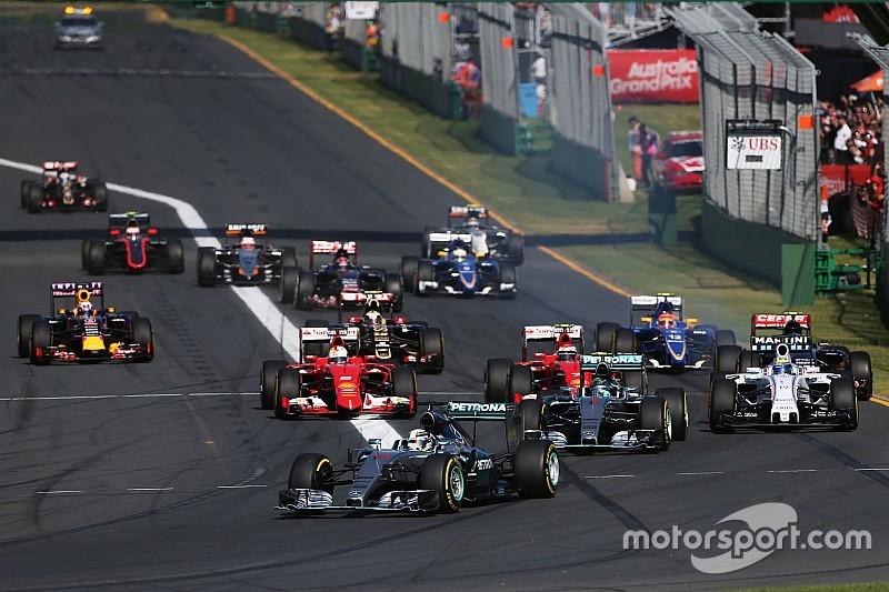 Formule 1-experts Motorsport.com doen voorspellingen over seizoen 2016