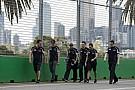 Verstappen stelt zichzelf geen doelen voor tweede Formule 1-seizoen