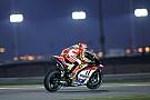 Росси опасается скорости Ducati