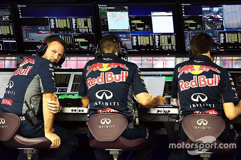 FIA по силам обеспечить режим радиомолчания, убежден Уайтинг