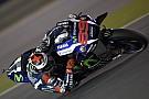 """Yamaha: """"Lorenzo moet beslissen of hij blijft of gaat"""