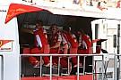FIA acepta flexibilizar las restricciones a las pláticas por radio