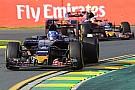Verstappen não se importa com futuras ordens de equipe