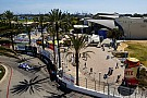 Long Beach aquarium expansion won't affect IndyCar's grand prix