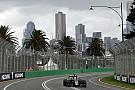 Formel 1 nun doch mit geändertem Qualifikationsmodus in Bahrain?