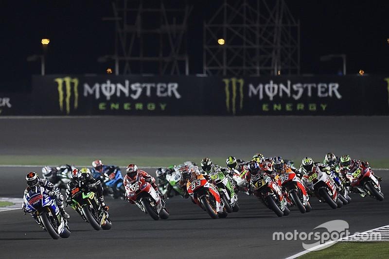 Анализ: какие вопросы оставил Гран При Катара
