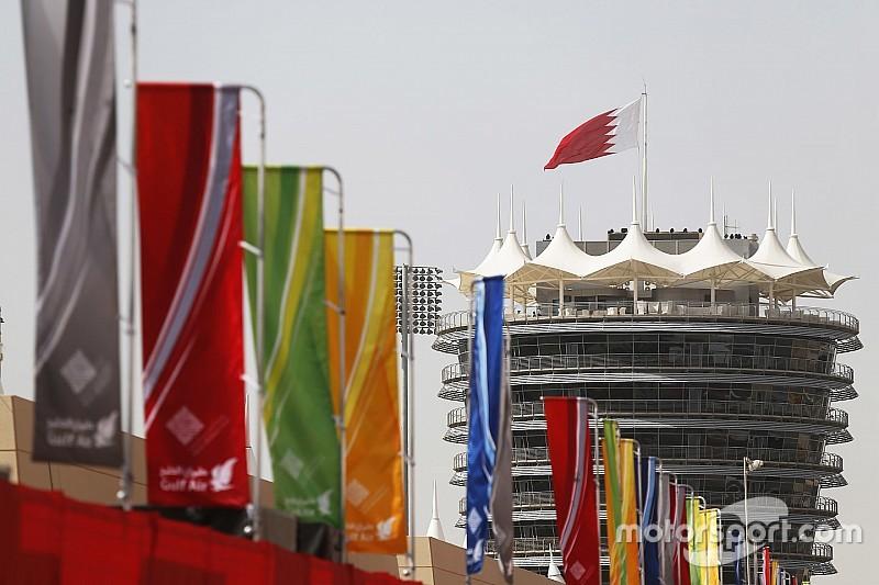 В Бахрейне будут работать азербайджанские судьи
