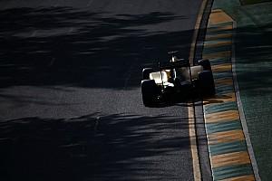Fórmula 1 Análisis La F1 convive con un remedio peor que la enfermedad