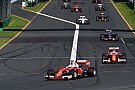 Nach Qualifying-Fiasko: Formel 1 in Bahrain