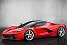Combideal: dealer verkoopt LaFerrari én McLaren P1
