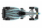 Onthuld: Williams-engineers moeten Formule E-taken staken