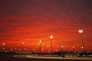 Formule 1 Contenu spécial Photos - Vendredi au GP de Bahreïn