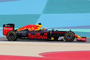 F1 Noticias de última hora Kvyat: