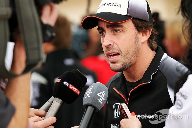 FIA spricht ein Machtwort: Fernando Alonso fährt in Bahrain nicht