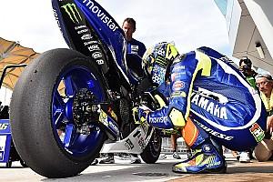 Caso Michelin in MotoGP: una lezione utile anche per la F.1