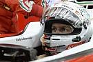 """Sebastian Vettel: Neuer Vorschlag für Qualifying-Format ist eine """"Scheißidee"""""""