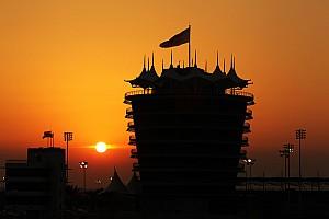 F1 Artículo especial Opinión: el bus perdido de la Fórmula 1
