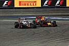 La llegada de Haas es buena para la F1, dice Horner