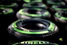 """Pirelli waarschuwt: """"Testplannen moeten deze maand worden afgerond"""""""