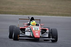 Formula 4 Noticias de última hora Mick Schumacher tendrá doble actividad en la Fórmula 4