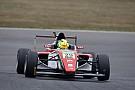 Mick Schumacher tendrá doble actividad en la Fórmula 4