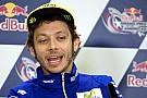 Росси опроверг информацию о приходе своей команды в MotoGP