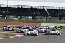 FOX Sports' Bob Varsha previews WEC Silverstone 6 Hours