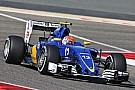Финансовые проблемы Sauber не повлияют на команду, убежден Наср