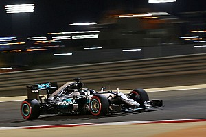 Fórmula 1 Noticias Análisis: ¿Necesita la F1 coches más rápidos en 2017?