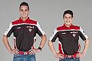 Assen, Libere 2: il team Aruba.it domina con Mercado e Rinaldi