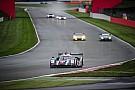 Hartley muestra la verdadera ventaja de Porsche