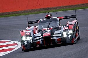 WEC Résumé de qualifications Qualifs - Audi dame le pion à Porsche!