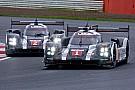 Lotterer piensa que Porsche