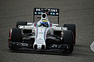 "Em sexto, Massa se diz feliz após ""corrida maravilhosa"""