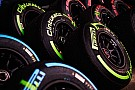 Pirelli dreigt F1 te verlaten als testplan niet afgerond wordt op maandag