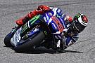 Анализ: что переход Лоренсо в Ducati значит для Yamaha