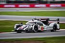 В Porsche посетовали на проблемы с трафиком