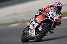 Ducati descarta retorno de Stoner à MotoGP