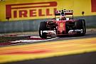 Kimi Räikkönen: Ferrari kann den Titel noch gewinnen