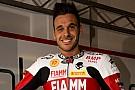 Niccolò Canepa correrà ad Imola con Yamaha al posto di Russo